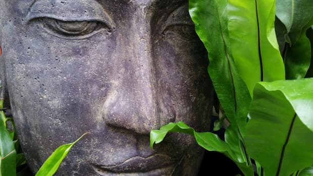 words-of-wisdom-on-how-to-find-inner-peace