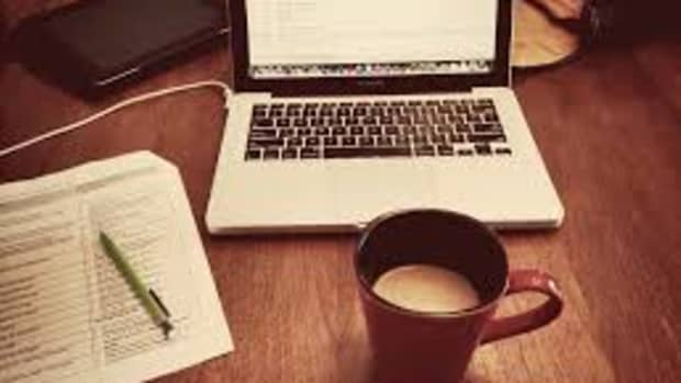 5-things-i-have-learned-as-a-work-from-home-dad