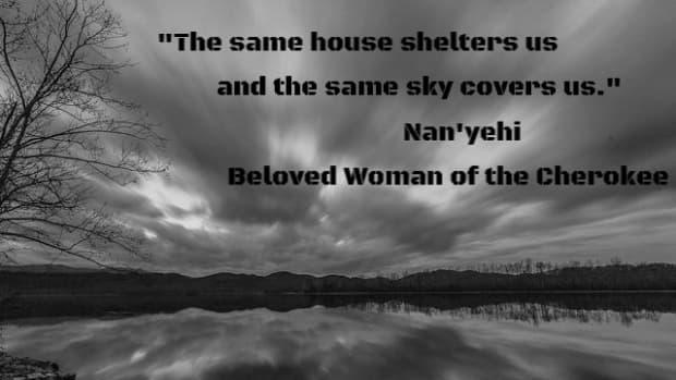 nancy-ward-beloved-woman-of-the-cherokee