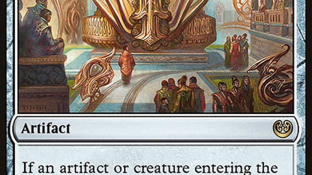 best-standard-magic-decks-week-of-121216