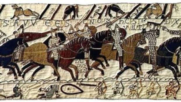 conquest-30-alan-rufus-breton-lord-of-richmond