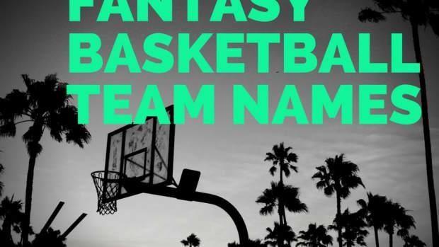 fantasy-basketball-team-names