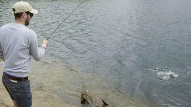 take-a-pal-fishing