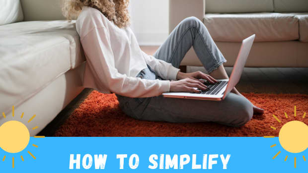 8-ways-to-simplify-your-work-from-home-environment