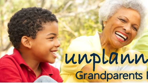 unplanned-parenthood-grandparents-parenting-grandchildren