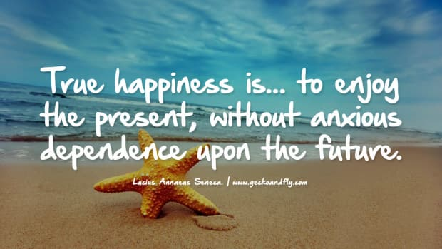 how-to-achieve-real-success-happiness