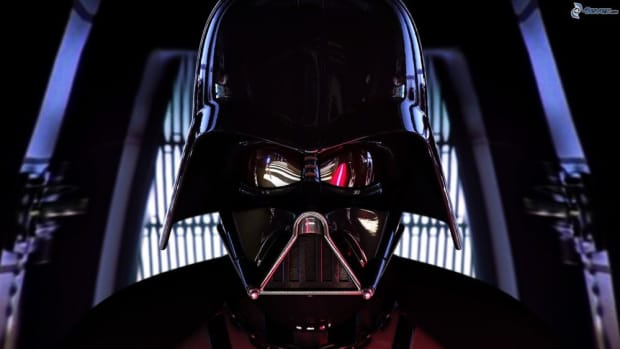 the-attraction-of-evil-the-myth-of-darth-vader-in-pop-culture-and-the-starwars-universe