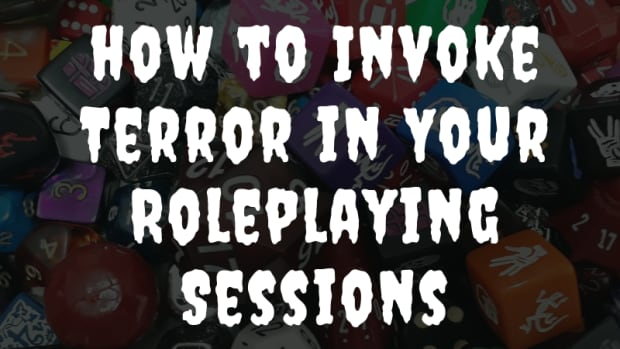 5-ways-for-invoking-terror-in-your-roleplaying-session