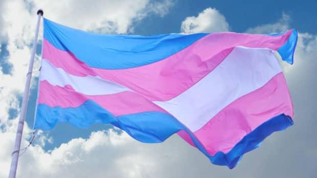 common-misconceptions-regarding-transgender-people