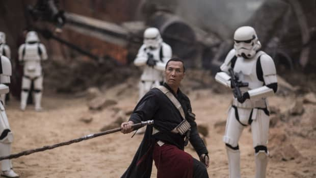 east-meets-west-again-can-asian-action-stars-avoid-western-tropes-of-them