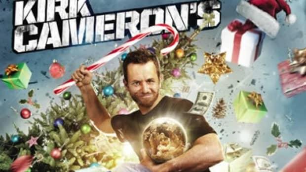 cinematic-hell-kirk-camerons-saving-christmas