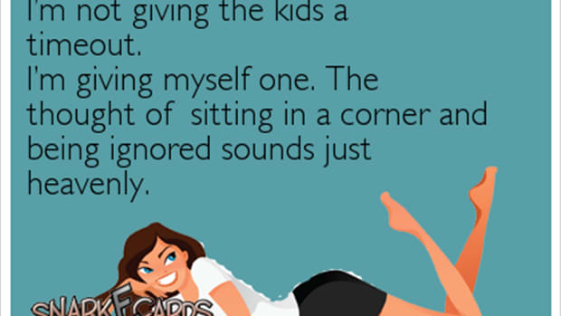 why-its-ok-to-not-want-to-be-around-your-kids-every-minute