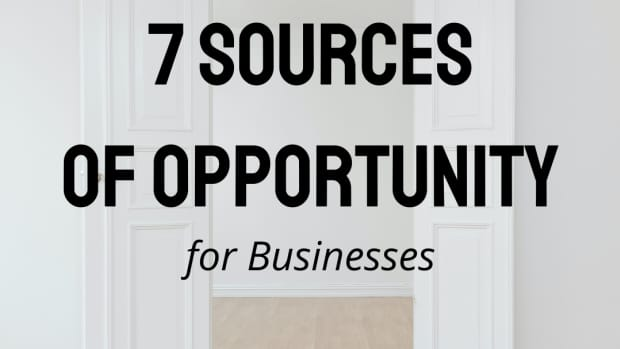 the-seven-sources-of-opportunity-for-businesses-per-drucker