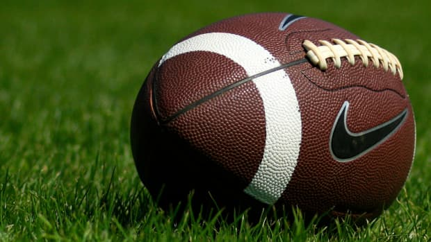 new-proposal-for-college-football-playoffs