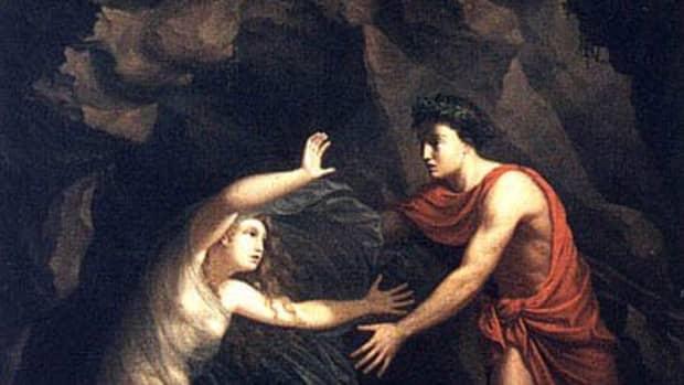 greek-mythology-orpheus-and-eurydice