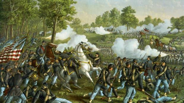 bloody-wilsons-creek-august-1861