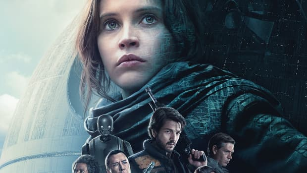 rogue-one-a-star-wars-story-a-millennials-movie-review