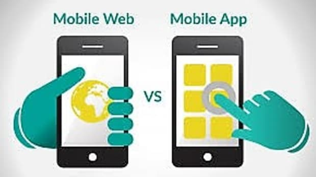 mobile-apps-vs-mobile-website-deciding-which-is-the-best-marketing-strategy-for-your-business