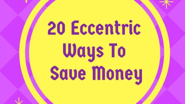 20-weird-ways-to-save-money