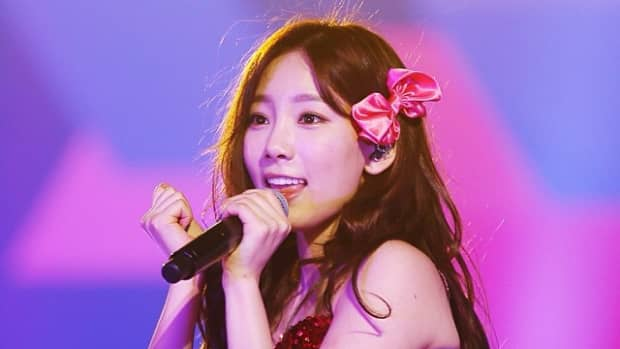 top-10-best-female-k-pop-vocalist