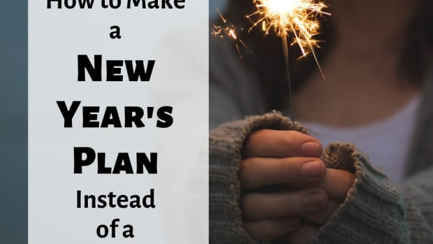 new_year_resolution_new_year_plan