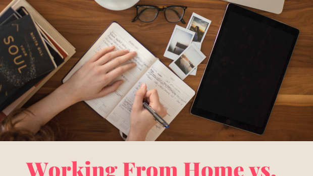 the-pros-and-cons-of-working-from-home-should-you-quit-and-find-a-job-working-from-home