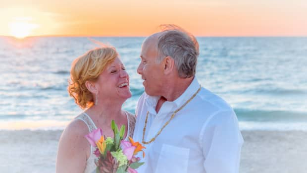 how-to-talk-about-family-finances-when-you-remarry