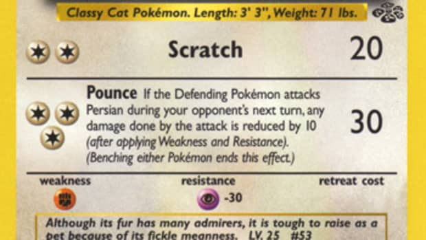 top-6-normal-pokemon-cards-jungle-expansion