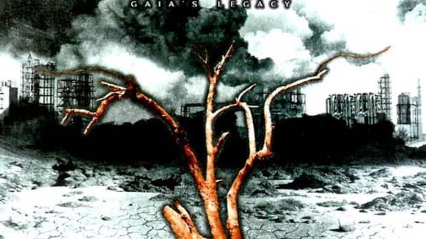 review-the-album-gaias-legacy-by-italian-progressive-thrash-metal-band-eldritch