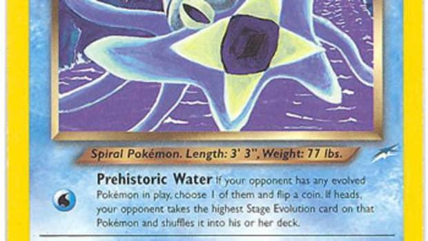 top-6-dark-pokemon-cards-neo-destiny-expansion