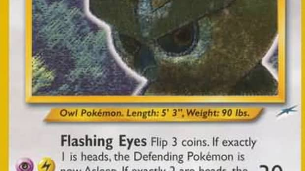 top-6-shiny-pokemon-neo-destiny-expansion