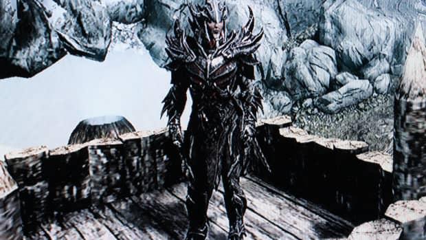 skyrim-skill-training-how-to-train-light-and-heavy-armor