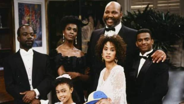 where-is-the-fresh-prince-of-bel-air-cast-now