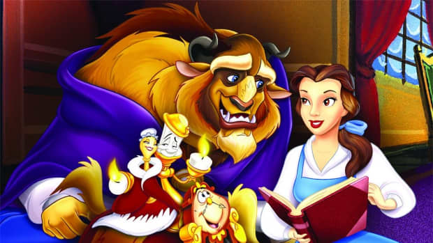beauty-and-the-beast-prvivilege