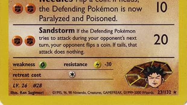 top-6-pokemon-cards-gym-heroes-expansion