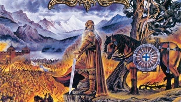 ensiferum-iron-the-return-of-jari-maenpaa-and-ensiferum-makes-another-strong-folk-metal-album