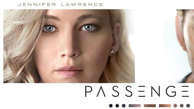 rafinis-movie-review-passengers