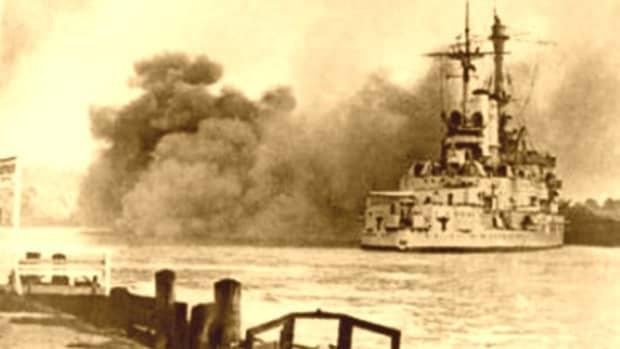 world-war-2-history-1939-battle-of-westerplatte-polands-alamo