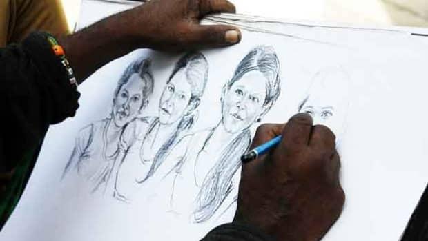 sketching-and-drawing-human-faces