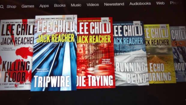 jack-reacher-novels-what-makes-them-so-appealing