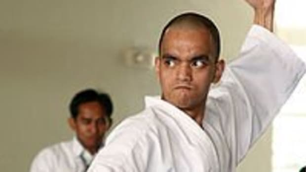 is-sport-martial-arts-bad-for-martial-arts-overall