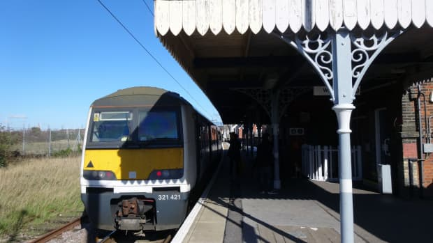 uk-public-transport