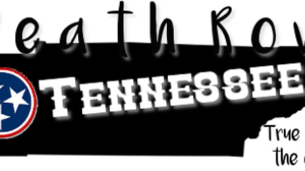 death-penalty-tennessee-executed-stories
