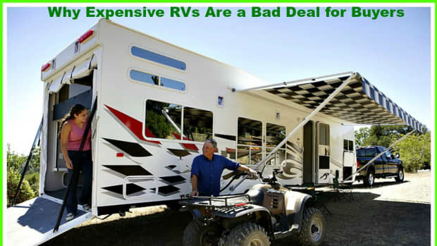 why-high-priced-rvs-are-a-bad-deal-for-buyers