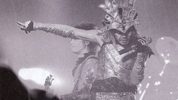 the-many-faces-of-visual-kei-in-japanese-metal