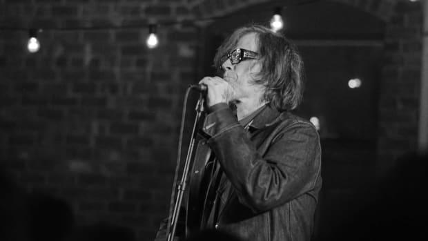 12-stellar-alternative-rock-songs-from-1990