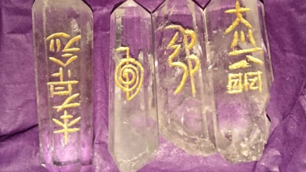 seven-ways-to-use-reiki-symbols