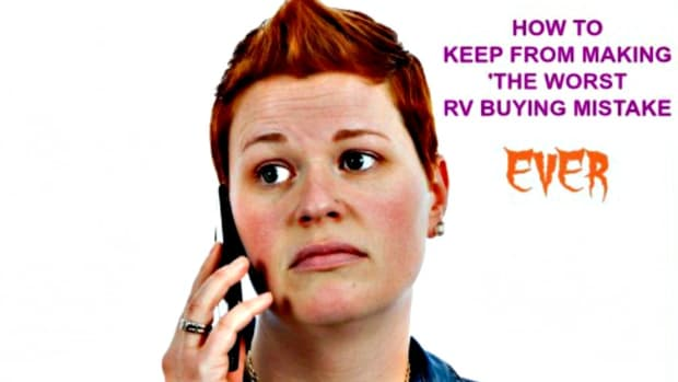how-to-keep-from-making-the-worst-rv-buying-mistake-ever