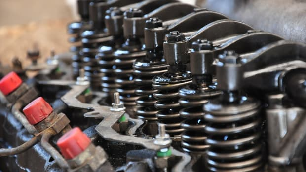 is-e15-ethanol-bad-for-your-new-cars-engine-lets-review-the-facts