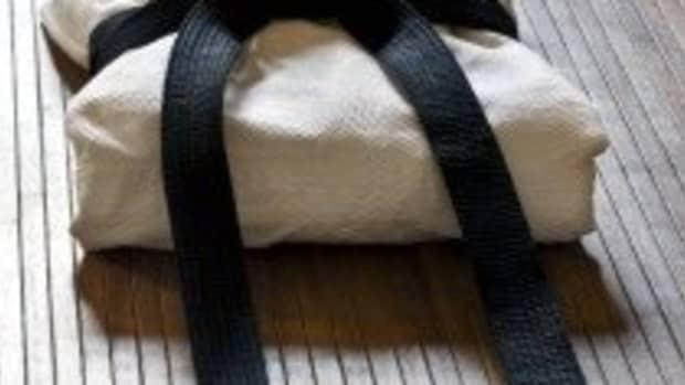 relational-aikido-victim-inoculation